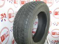 Шина 215/60/R17 GOODYEAR Wrangler Ultra Grip  износ не более 10%