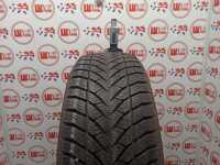 Шина 215/60/R17 GOODYEAR Wrangler Ultra Grip  износ не более 40%