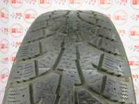 Шина 245/60/R18 HANKOOK Winter I*Pike RW-11 износ более 50%