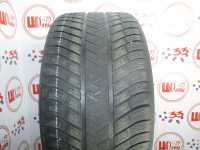 Шина 285/40/R19 MICHELIN Pilot Alpin PA-3 износ более 50%