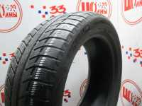 Шина 225/50/R17 MICHELIN Primacy Alpin PA-3 износ более 50%