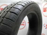 Шина 265/50/R19 PIRELLI Scorpion Ice & Snow износ не более 10%