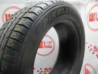 Шина 265/50/R19 PIRELLI Scorpion Ice & Snow износ не более 40%