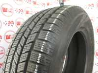 Шина 255/60/R18 PIRELLI Scorpion Ice & Snow износ не более 25%