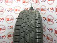 Шина 215/70/R16 PIRELLI Scorpion Ice & Snow износ не более 10%