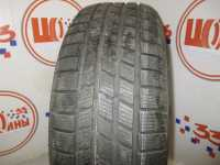 Шина 205/55/R16 PIRELLI Winter-190 SnowSport износ не более 40%