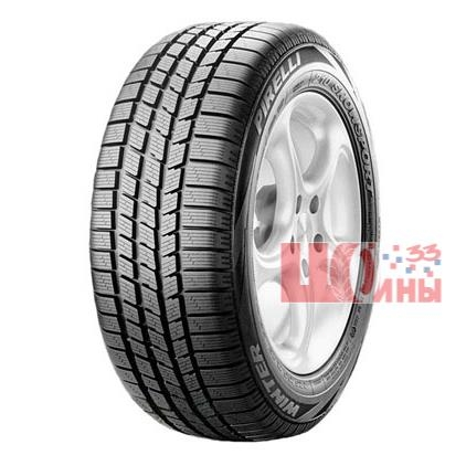 Шина 205/55/R16 PIRELLI Winter-210 Snowsport износ не более 10%