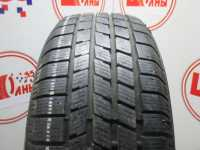 Б/У 205/55 R16 Зима PIRELLI Winter-210 Snowsport Кат. 2