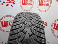 Шина 205/55/R16 General Altimax Arctic износ более 50%