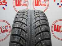 Шина 205/55/R16 GISLAVED Nord Frost-5 износ более 50%