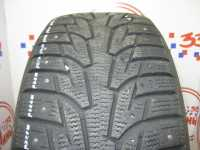 Шина 215/50/R17 HANKOOK Winter I*Pike RS W-419 износ не более 25%