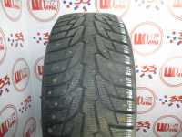 Шина 235/40/R18 HANKOOK Winter I*Pike RS W-419 износ не более 1%