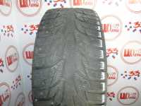 Шина 235/40/R18 HANKOOK Winter I*Pike RS W-419 износ более 50%
