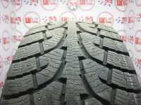 Шина 255/60/R19 HANKOOK Winter I*Pike RW-11 износ не более 10%