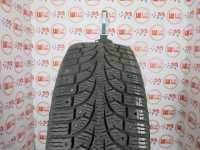 Шина 205/55/R16 PIRELLI Winter Carving/Carving Edge износ не более 25%