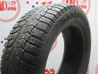 Шина 205/55/R16 PIRELLI Winter Carving/Carving Edge износ не более 40%