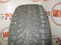 Шина 225/50/R17 PIRELLI Winter Carving/Carving Edge износ не более 10%
