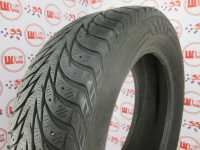 Шина 235/60/R18 YOKOHAMA Ice Guard IG-35 износ около 50%