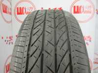 Шина 235/55/R20 BRIDGESTONE Dueler H/P Sport AS износ более 50%