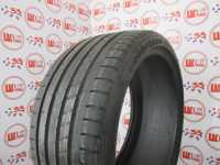 Шина 255/35/R20 GOODYEAR Eagle F-1 Asymmetric-3 износ не более 10%