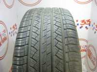 Шина 235/55/R20 MICHELIN Latitude Tour HP износ не более 10%