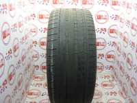 Шина 255/35/R20 MICHELIN Pilot Super Sport износ не более 25%