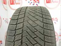 Шина 255/35/R20 CONTINENTAL C.Viking Contact-6 износ не более 10%