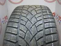 Шина 275/45/R20 DUNLOP SP Winter Sport 3-D износ не более 40%