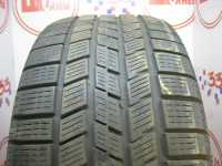 Шина 265/45/R20 PIRELLI Scorpion Ice & Snow износ не более 40%