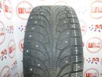 Шина 275/35/R20 PIRELLI Winter Carving/Carving Edge RSC износ не более 1%