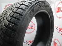 Шина 275/45/R20 MICHELIN Latitude X-Ice North-2 износ не более 25%