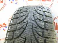 Шина 255/55/R20 PIRELLI Winter Carving/Carving Edge износ не более 10%