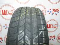 Шина 185/55/R15C CONTINENTAL Vanco Winter износ не более 25%