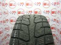 Шина 225/65/R16C HANKOOK Winter I*Pike RW-09 износ не более 40%