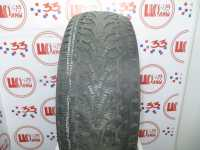 Шина 235/65/R16C PIRELLI Winter Chrono износ более 50%
