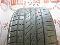 Шина 295/35/R21 CONTINENTAL C.Cross Contact износ не более 40%