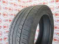 Шина 275/45/R21 CONTINENTAL C.Cross Contact LX Sport износ более 50%