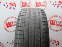 Шина 245/45/R18 GOODYEAR Eagle F-1 Asymmetric-2 износ не более 40%