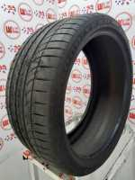 Шина 245/35/R19 GOODYEAR Eagle F-1 Asymmetric износ не более 10%
