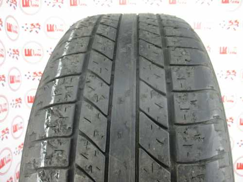 Шина 255/55/R19 GOODYEAR Wrangler HP All Weather износ не более 40%