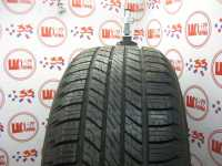 Шина 255/55/R19 GOODYEAR Wrangler HP All Weather износ не более 10%