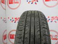 Шина 185/65/R15 HANKOOK Optimo K-415 износ более 50%
