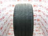 Шина 265/35/R19 MICHELIN Pilot Super Sport износ более 50%