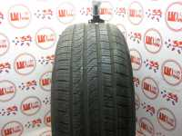 Шина 225/55/R17 PIRELLI P-7 Cinturato All Season износ не более 10%