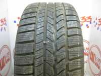 Шина 255/45/R17 CONTINENTAL C.Winter Contact TS-790 износ не более 10%