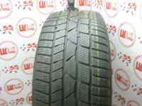 Шина 235/45/R19 CONTINENTAL C.Winter Contact TS-830 Р износ не более 25%