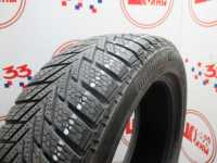 Шина 175/55/R15 CONTINENTAL C.Winter Contact TS-800 износ не более 25%