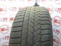 Шина 255/55/R18 CONTINENTAL 4*4 Winter Contact RSC износ не более 25%