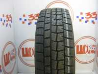 Б/У 175/65 R14 Зима DUNLOP SP Winter Maxx WM-01 Кат. 2