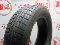 Б/У 215/55 R16 Зима DUNLOP SP Winter Sport 400 Кат. 3